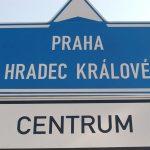 aer_dvur_kralove (4)