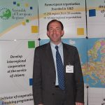 are 1 – conference regional policy