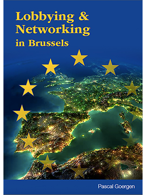 lobbying-and-networking-in-brussels