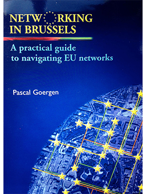 networking-in-brussels
