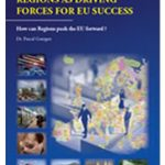 regions-as-driving-forces-for-eu-success