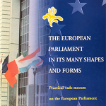 the-european-parliament