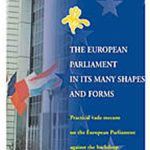 the-european-parliament-in-its-shape-and-forms