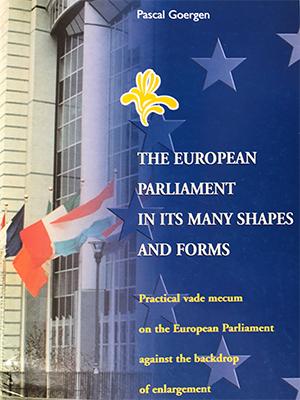 the-european-parliament