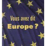 vous-avez-dit-europe